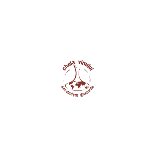 logo Cheia_Vinului