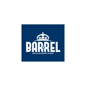 logo_Barrel
