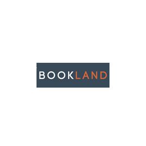 logo_BookLand