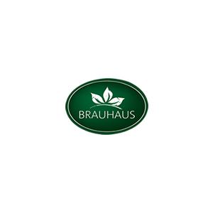 logo_Brauhaus