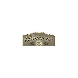 logo_Britannia