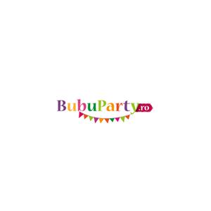 logo_Bubu_Party