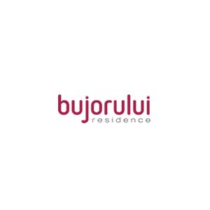 logo_Bujorului