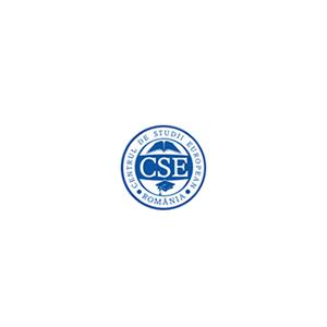 logo_CSE