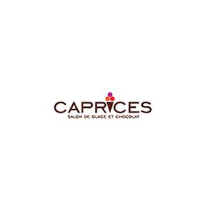 logo_Caprices