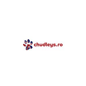logo_Chudleys