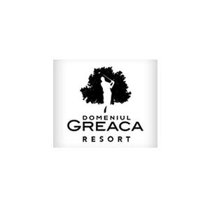 logo_Domeniul_Greaca