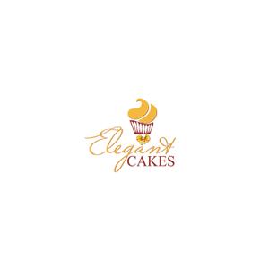 logo_Elegant_Cakes