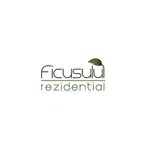 logo_Ficusului