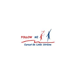 logo_Follow_Me