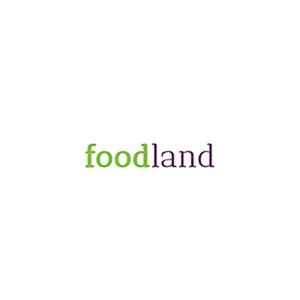 logo_Food_Land