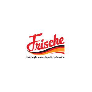 logo_Frische