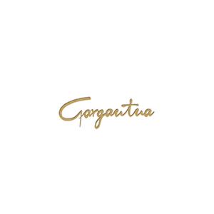 logo_Gargantua