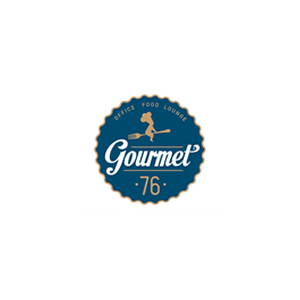 logo_Gourmet