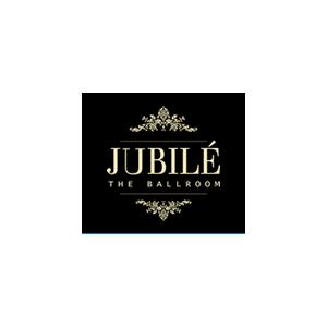 logo_Jubile