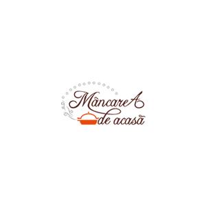 logo_MancareaDeAcasa