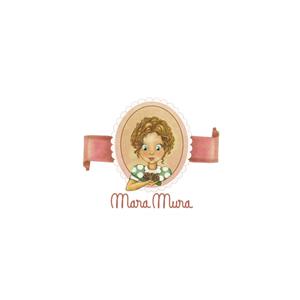 logo_Mara_Mura