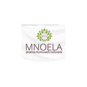 logo_Mnoela