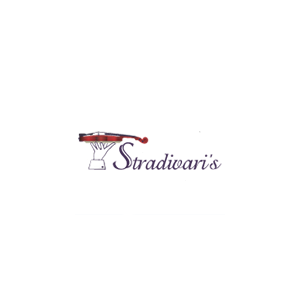 logo_Stradivaris