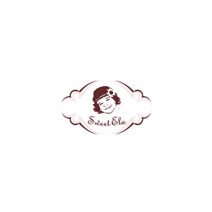 logo_SweetEla